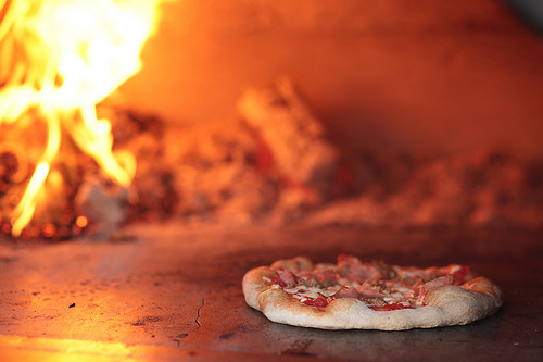 be1ebe5fbd64a Basic Kneads Pizza at the Flying Dog Tap Room tonight! – Denver ...
