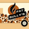 sully's slice truck