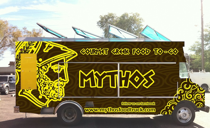 Mythos Truck Design jpeg