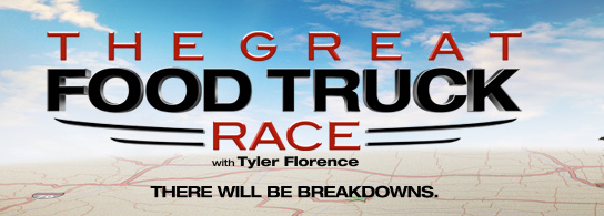 Image lifted from http://www.foodnetwork.com/the-great-food-truck-race/index.html
