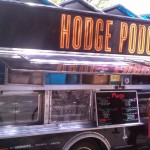 Hodge Podge at Marczyk's, Day 1