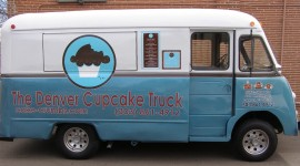 High Resolution Cupcake Truck Images 005